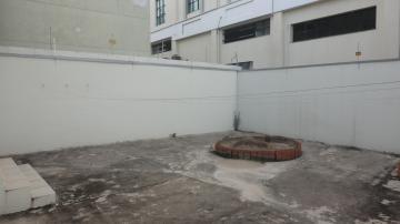 Comprar Casa / em Bairros em Sorocaba R$ 920.000,00 - Foto 32