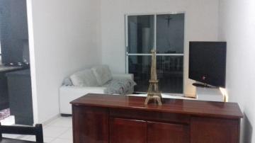 Comprar Casas / em Condomínios em Sorocaba apenas R$ 245.000,00 - Foto 4