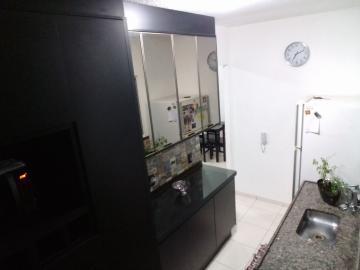 Comprar Casas / em Condomínios em Sorocaba apenas R$ 245.000,00 - Foto 5