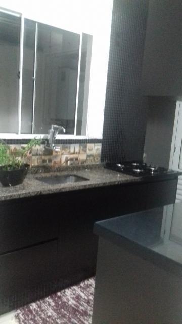 Comprar Casas / em Condomínios em Sorocaba apenas R$ 245.000,00 - Foto 6