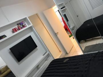 Comprar Casas / em Condomínios em Sorocaba apenas R$ 245.000,00 - Foto 9