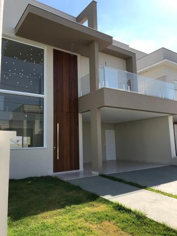 Comprar Casas / em Condomínios em Sorocaba apenas R$ 960.000,00 - Foto 2