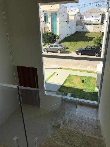Comprar Casas / em Condomínios em Sorocaba apenas R$ 960.000,00 - Foto 5