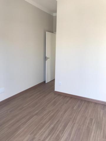 Comprar Casas / em Condomínios em Sorocaba apenas R$ 960.000,00 - Foto 9