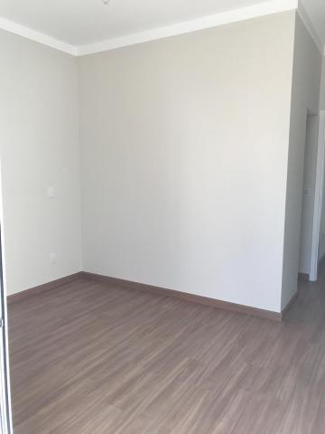 Comprar Casas / em Condomínios em Sorocaba apenas R$ 960.000,00 - Foto 10