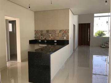 Comprar Casas / em Condomínios em Sorocaba apenas R$ 960.000,00 - Foto 12