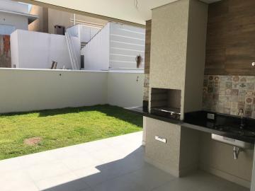 Comprar Casas / em Condomínios em Sorocaba apenas R$ 960.000,00 - Foto 14
