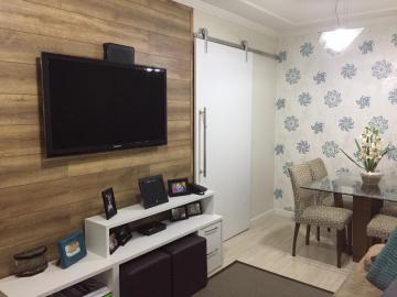 Comprar Casas / em Bairros em Sorocaba apenas R$ 339.200,00 - Foto 4
