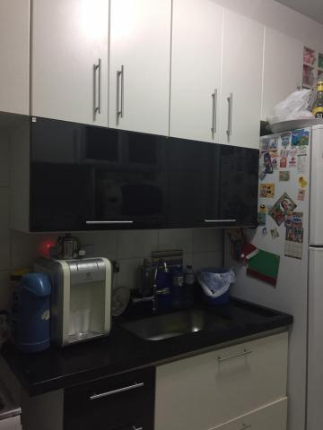 Comprar Casas / em Bairros em Sorocaba apenas R$ 339.200,00 - Foto 5