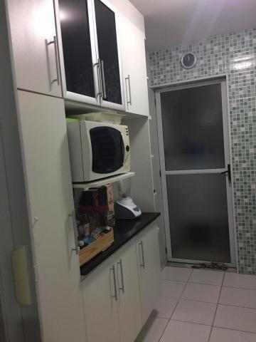 Comprar Casas / em Bairros em Sorocaba apenas R$ 339.200,00 - Foto 6