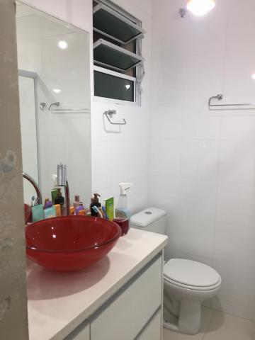 Comprar Casas / em Bairros em Sorocaba apenas R$ 339.200,00 - Foto 10
