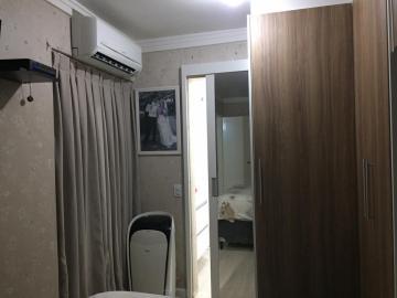 Comprar Casas / em Bairros em Sorocaba apenas R$ 339.200,00 - Foto 12