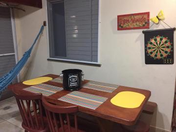 Comprar Casas / em Bairros em Sorocaba apenas R$ 339.200,00 - Foto 15