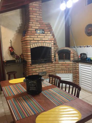 Comprar Casas / em Bairros em Sorocaba apenas R$ 339.200,00 - Foto 17
