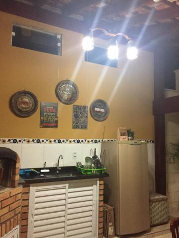 Comprar Casas / em Bairros em Sorocaba apenas R$ 339.200,00 - Foto 18