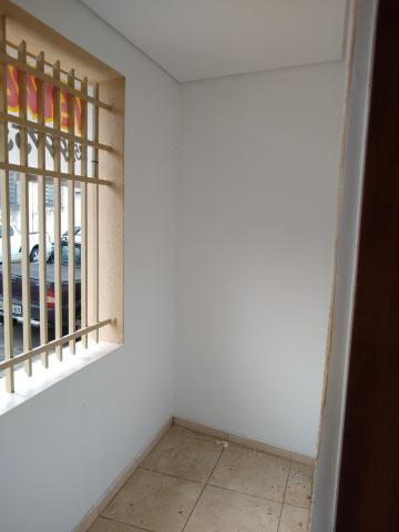 Alugar Casas / em Bairros em Sorocaba apenas R$ 1.000,00 - Foto 2