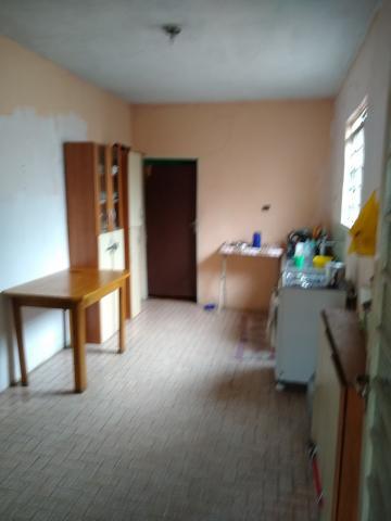 Comprar Casas / em Bairros em Sorocaba apenas R$ 280.000,00 - Foto 3