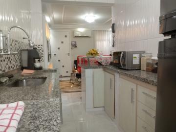 Comprar Apartamentos / Apto Padrão em Sorocaba apenas R$ 162.000,00 - Foto 5