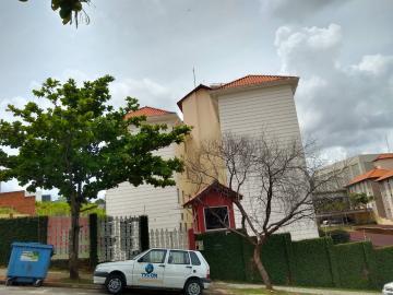 Comprar Apartamento / Padrão em Votorantim R$ 220.000,00 - Foto 1