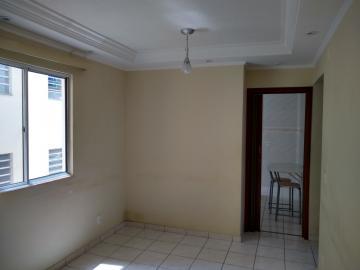 Comprar Apartamento / Padrão em Votorantim R$ 220.000,00 - Foto 3