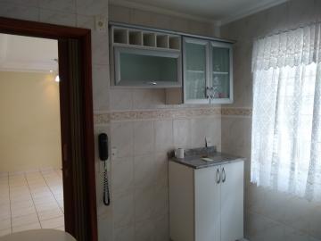 Comprar Apartamento / Padrão em Votorantim R$ 220.000,00 - Foto 5
