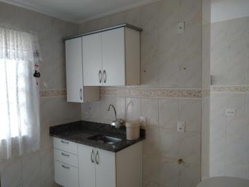 Comprar Apartamento / Padrão em Votorantim R$ 220.000,00 - Foto 6
