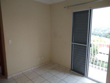 Comprar Apartamento / Padrão em Votorantim R$ 220.000,00 - Foto 9