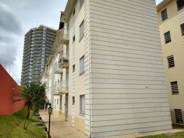 Comprar Apartamento / Padrão em Votorantim R$ 220.000,00 - Foto 12