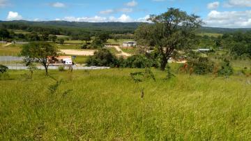 Comprar Terrenos / em Bairros em Sorocaba apenas R$ 150.000,00 - Foto 1