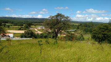 Comprar Terrenos / em Bairros em Sorocaba apenas R$ 150.000,00 - Foto 3