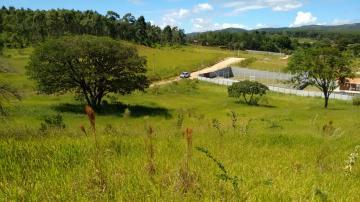 Comprar Terrenos / em Bairros em Sorocaba apenas R$ 150.000,00 - Foto 5
