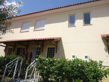 Votorantim Vossoroca Casa Locacao R$ 1.650,00 Condominio R$240,00 2 Dormitorios 1 Vaga Area do terreno 154.70m2