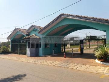 Comprar Terrenos / em Condomínios em Araçoiaba da Serra apenas R$ 165.000,00 - Foto 1