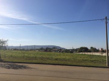 Comprar Terrenos / em Condomínios em Araçoiaba da Serra apenas R$ 165.000,00 - Foto 2
