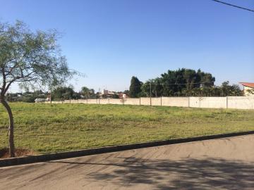 Comprar Terrenos / em Condomínios em Araçoiaba da Serra apenas R$ 165.000,00 - Foto 3