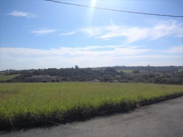 Comprar Terrenos / em Condomínios em Araçoiaba da Serra apenas R$ 160.000,00 - Foto 1