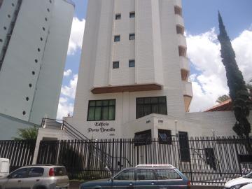 Alugar Apartamentos / Apto Padrão em Sorocaba apenas R$ 3.000,00 - Foto 1