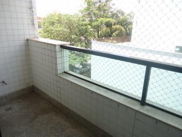 Alugar Apartamentos / Apto Padrão em Sorocaba apenas R$ 3.000,00 - Foto 5