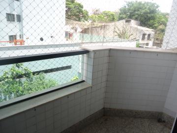 Alugar Apartamentos / Apto Padrão em Sorocaba apenas R$ 3.000,00 - Foto 6