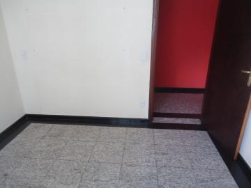 Alugar Apartamentos / Apto Padrão em Sorocaba apenas R$ 3.000,00 - Foto 8