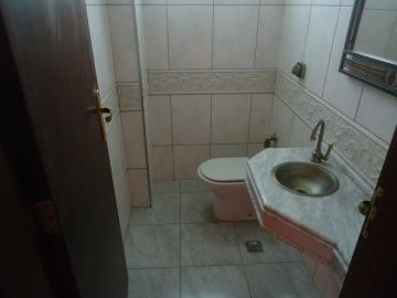Alugar Apartamentos / Apto Padrão em Sorocaba apenas R$ 3.000,00 - Foto 9