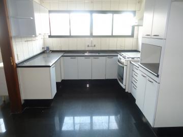 Alugar Apartamentos / Apto Padrão em Sorocaba apenas R$ 3.000,00 - Foto 12