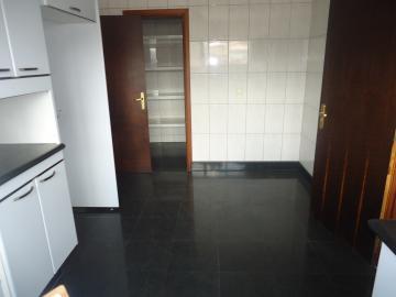 Alugar Apartamentos / Apto Padrão em Sorocaba apenas R$ 3.000,00 - Foto 13