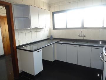 Alugar Apartamentos / Apto Padrão em Sorocaba apenas R$ 3.000,00 - Foto 15