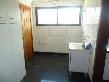 Alugar Apartamentos / Apto Padrão em Sorocaba apenas R$ 3.000,00 - Foto 17