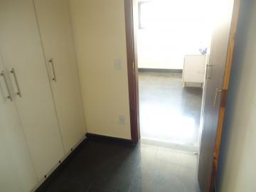 Alugar Apartamentos / Apto Padrão em Sorocaba apenas R$ 3.000,00 - Foto 21