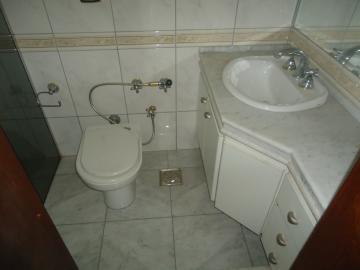 Alugar Apartamentos / Apto Padrão em Sorocaba apenas R$ 3.000,00 - Foto 26