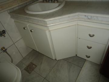 Alugar Apartamentos / Apto Padrão em Sorocaba apenas R$ 3.000,00 - Foto 28