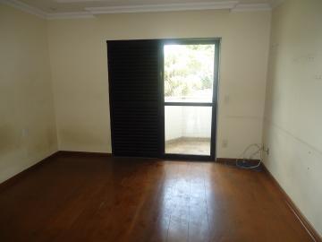 Alugar Apartamentos / Apto Padrão em Sorocaba apenas R$ 3.000,00 - Foto 30