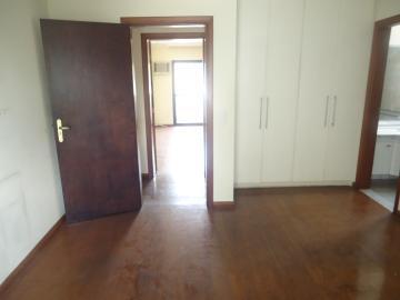 Alugar Apartamentos / Apto Padrão em Sorocaba apenas R$ 3.000,00 - Foto 31